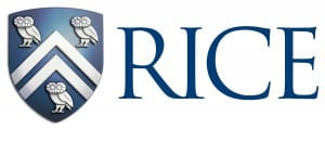 Rice_logo_hi_res