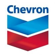 chevron-human-energy-logo-1024x1007