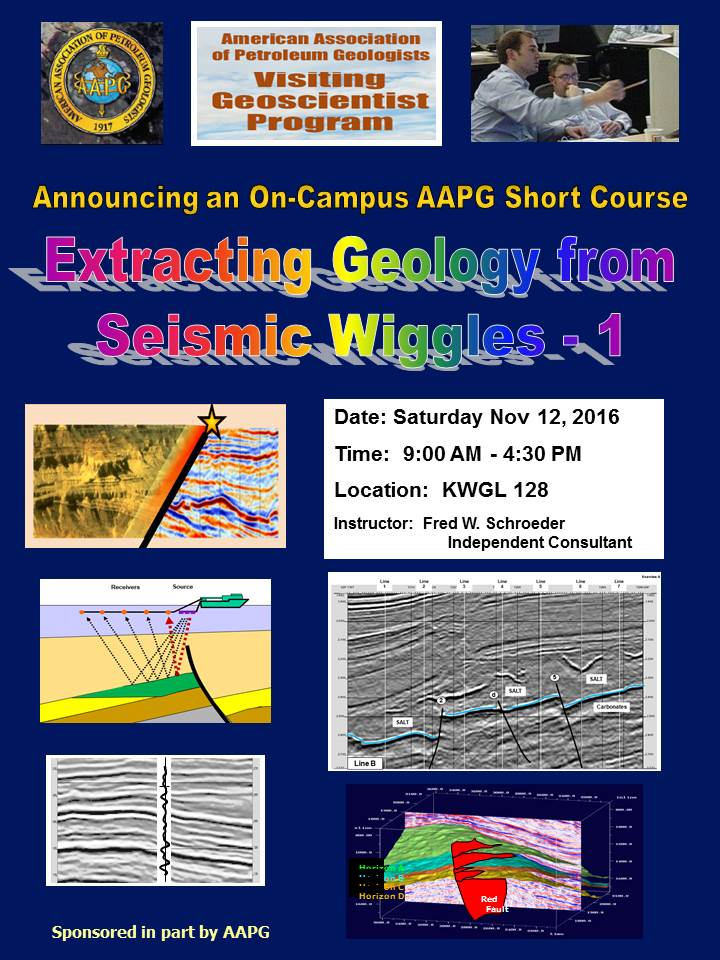aapg-short-course