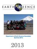 es-newsletter-2013