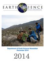 es-newsletter-2014