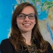 Alana Semple