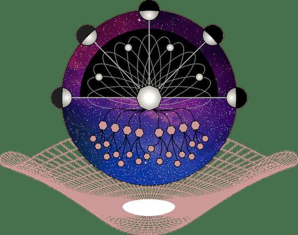 Math+X Logo