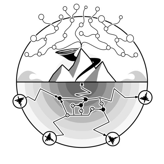 mpx_logo1